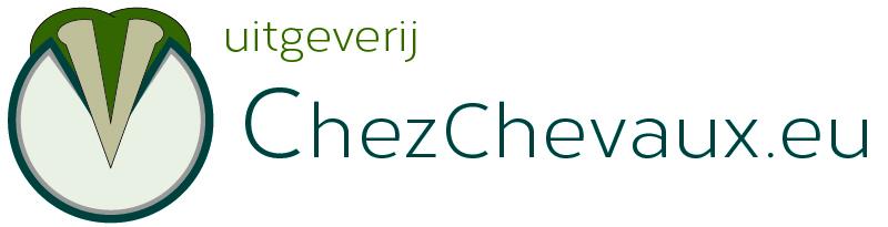 Uitgeverij ChezChevaux